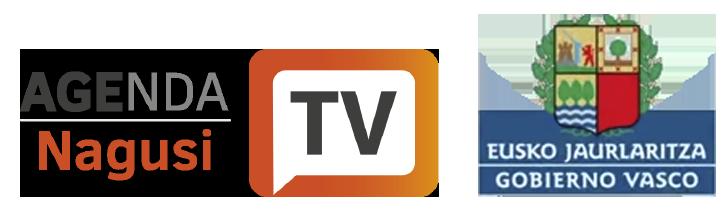 Agenda Nagusi TV
